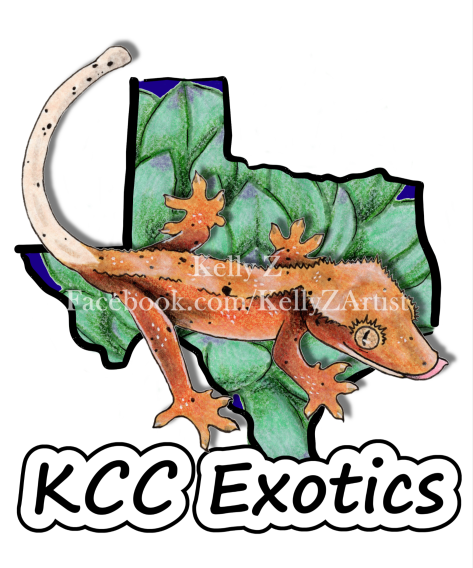 KCC Exotics Logo Watermarked.png