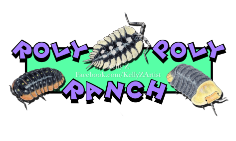 Roly Poly Ranch Watermarked.png